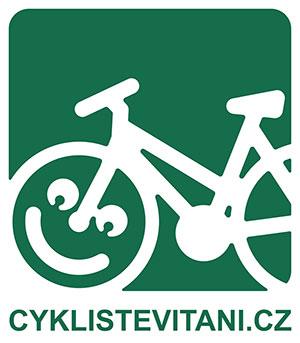 cykliste_vitani